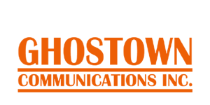 GhostownUSA Entertainment Professionals